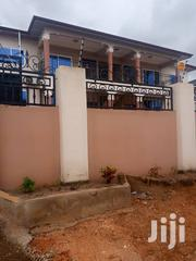 Exe 2bedrooms Apartment 1yr at Mallam | Houses & Apartments For Rent for sale in Greater Accra, Ga South Municipal
