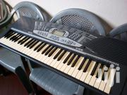 Home-Used Keyboard | Musical Instruments for sale in Greater Accra, South Shiashie