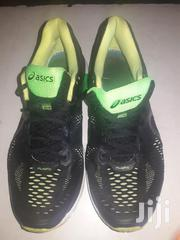 Asics Fluidfit Sneakers | Shoes for sale in Greater Accra, Achimota