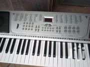 Elegance Keyboard | Musical Instruments for sale in Greater Accra, South Shiashie
