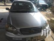 Toyota Corolla 2004 Sedan Gray | Cars for sale in Greater Accra, Cantonments