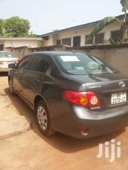 Toyota | Cars for sale in Brong Ahafo, Techiman Municipal