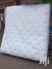 Canadian Mattresses at Wholesale Price. | Furniture for sale in Greater Accra, Airport Residential Area