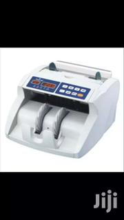 Nigachi Counting Machine Nc600 | Laptops & Computers for sale in Greater Accra, Accra new Town