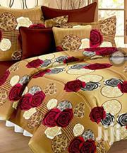 Bed Sheet/ Duvet | Home Accessories for sale in Greater Accra, Ga South Municipal