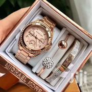 For The Ladies | Watches for sale in Greater Accra, Ashaiman Municipal