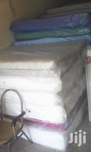 Canadian Double Size Mattress at Wholesale Price. | Furniture for sale in Greater Accra, Cantonments