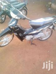 Motor Cycle | Motorcycles & Scooters for sale in Upper East Region, Bawku Municipal