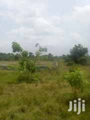 Plots Of Land For Sale At Dodowa | Land & Plots For Sale for sale in Greater Accra, Nima