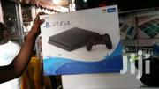 Ps4 Slim 500GB Use | Video Game Consoles for sale in Greater Accra, Okponglo