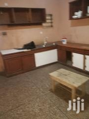 Chamber and Hall Self Contian   Houses & Apartments For Rent for sale in Greater Accra, Adenta Municipal
