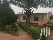 3bedroom House For Rent | Houses & Apartments For Rent for sale in Brong Ahafo, Techiman Municipal