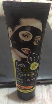 Peel Off Face Mask | Skin Care for sale in Greater Accra, Abossey Okai