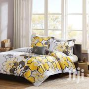 Beautiful Duvet for Sale | Home Accessories for sale in Greater Accra, Bubuashie