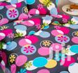 Beautiful Duvet for Sale | Home Accessories for sale in Bubuashie, Greater Accra, Ghana