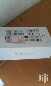 New Apple iPhone 5s 32 GB | Mobile Phones for sale in Greater Accra, Achimota