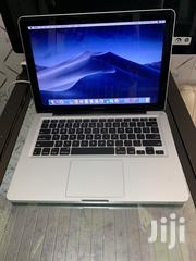 Laptop Apple MacBook Pro 4GB Intel Core i5 HDD 500GB | Laptops & Computers for sale in Greater Accra, Kokomlemle