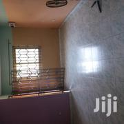 2 Bedroom Apartment 4rent at Dansoman   Houses & Apartments For Rent for sale in Greater Accra, Ga West Municipal