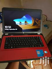Laptop HP Pavilion G6 4GB Intel Core i3 HDD 640GB | Laptops & Computers for sale in Greater Accra, Accra Metropolitan