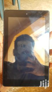 Amazon Fire 7 8 GB | Tablets for sale in Greater Accra, Darkuman