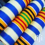 Quality Northern Kente | Clothing for sale in Greater Accra, Tesano