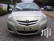 New Toyota Belta 2010 Green | Cars for sale in Greater Accra, Ga West Municipal