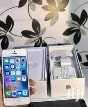 New Apple iPhone 5s 32 GB Silver | Mobile Phones for sale in Central Region, Mfantsiman Municipal