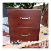 Turkish Sprayed Bed Side Drawers❤️❤️❤️🖤 | Furniture for sale in Greater Accra, Teshie-Nungua Estates