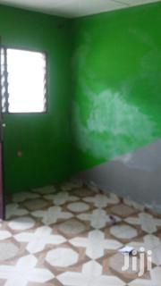 Single Room Apartment For Rent In Osu | Houses & Apartments For Rent for sale in Greater Accra, Osu