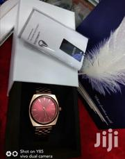 Nixon Watches | Watches for sale in Greater Accra, Dansoman