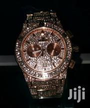 Hublot Iced Watches | Watches for sale in Greater Accra, Dansoman