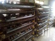 Quail Birds | Livestock & Poultry for sale in Greater Accra, Dzorwulu