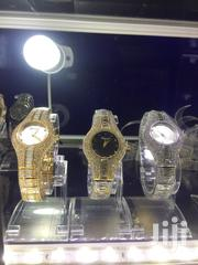 Ladies Chopard Watches | Watches for sale in Greater Accra, New Mamprobi