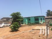 2 Bedrooms Old Property Nungua for Sale | Houses & Apartments For Sale for sale in Greater Accra, Nungua East
