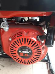 5.5 HP Honda Generator | Electrical Equipments for sale in Greater Accra, Akweteyman