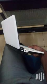 Rlg Laptop Mini | Laptops & Computers for sale in Greater Accra, Dansoman