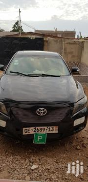 Toyota Camry 2009 Black | Cars for sale in Greater Accra, Ga South Municipal
