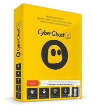 Cyberghost VPN 6.5 | Laptops & Computers for sale in Greater Accra, Roman Ridge