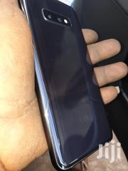 Samsung Galaxy S10e 128 GB Gray | Mobile Phones for sale in Greater Accra, Kwashieman