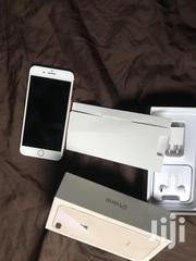 Apple iPhone 8 Plus 256 GB Gold   Mobile Phones for sale in Greater Accra, Osu