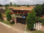 4 Bedroom for Sale at Adenta | Houses & Apartments For Sale for sale in Greater Accra, Accra Metropolitan