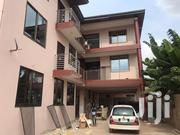 Executive Chamber N Hall Sc to Let at Madina Estate | Houses & Apartments For Rent for sale in Greater Accra, Adenta Municipal