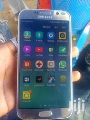 Samsung Galaxy S6 32 GB Gold   Mobile Phones for sale in Greater Accra, Ga West Municipal