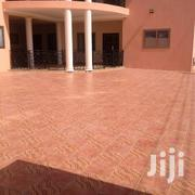 Executive 2 Bedroom to Let at Adenta | Houses & Apartments For Rent for sale in Greater Accra, Adenta Municipal