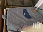 Khaki Trousers For Men For Sale | Clothing for sale in Eastern Region, Akuapim South Municipal