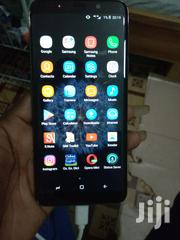 New Samsung Galaxy S9 Plus 64 GB Black | Mobile Phones for sale in Brong Ahafo, Sunyani Municipal