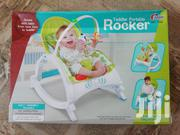 Imported Toddler Portable Rocker For Baby | Babies & Kids Accessories for sale in Ashanti, Kumasi Metropolitan