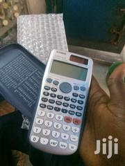 Fx 991-ES Plus(Casio) | Stationery for sale in Ashanti, Kumasi Metropolitan