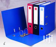Lever Arch File | Stationery for sale in Greater Accra, Accra Metropolitan