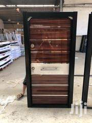 Luxury Chrome Door | Doors for sale in Greater Accra, Accra Metropolitan